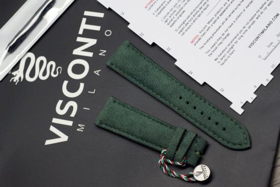 visconti-1